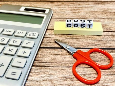 Image of cost cut 2