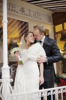 婚礼262