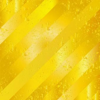 Gold wallpaper gold foil style