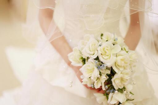 婚禮的圖像