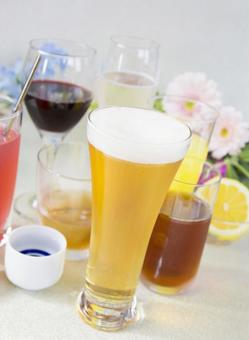 All-you-can-drink image