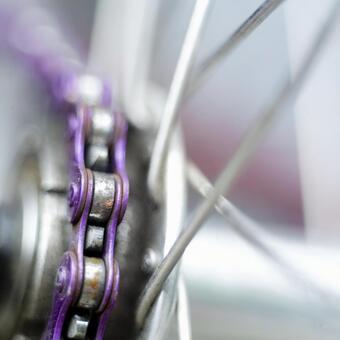 自行车轮胎8