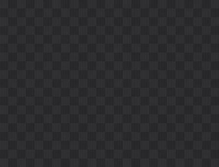 Dark tone checkered background material