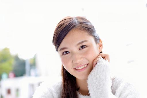 Japanese Pretty Boy 35