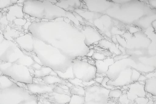 Marble background gray
