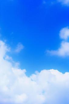 Sky sky and clouds blue sky blue sky and clouds background sky background blue wallpaper