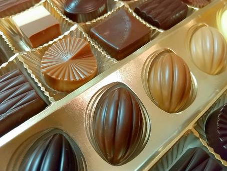 Chocolate Assortment_Chocolate Assortment_10