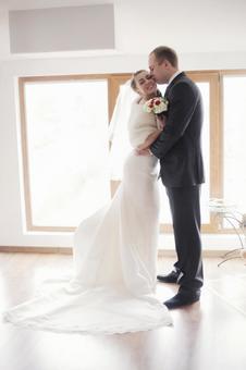 婚礼244