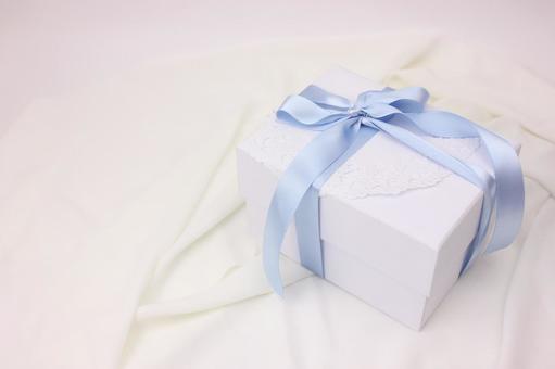선물 상자 14