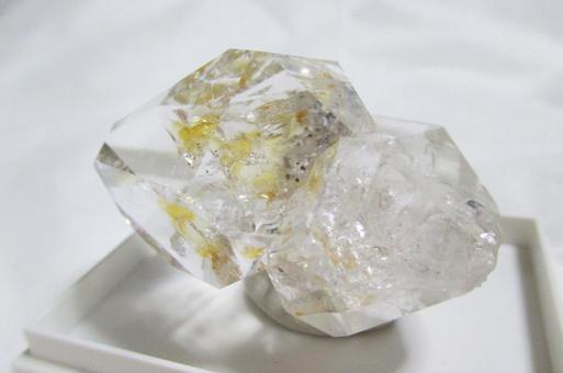 하키마 다이아몬드