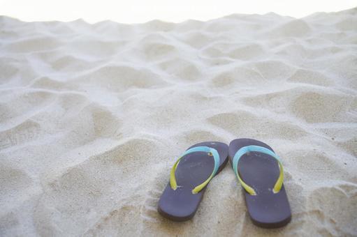 모래 11