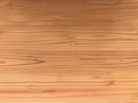 Background material Wood grain 06 Wood wall No clause