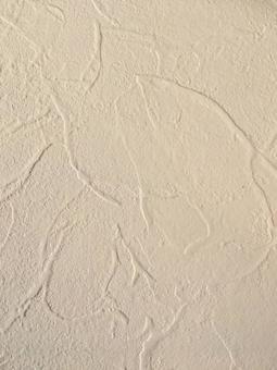 Stucco style wallpaper wallpaper