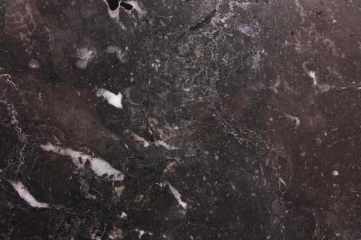 Stone texture 29