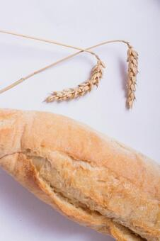面包制作99