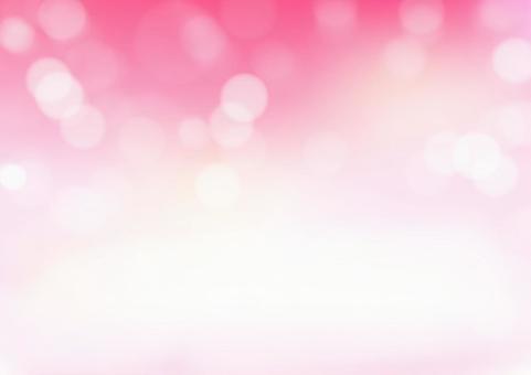 背景紋理粉紅色閃光