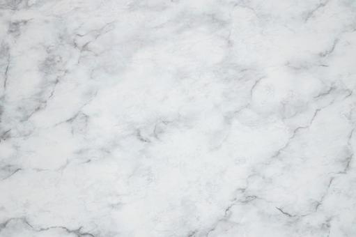 Background material (marble tone)