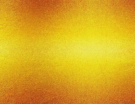 金色背景圖片金色金色