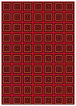 Geometric texture 2