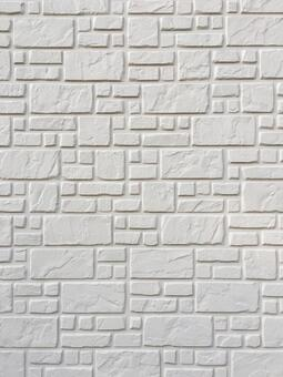 Texture material_Outer wall pattern_a_49