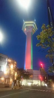 Tokyo Olympics Light Up 2 years ago 2
