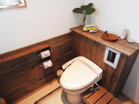Toilet image 04