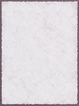 Background_texture_Japanese paper_7