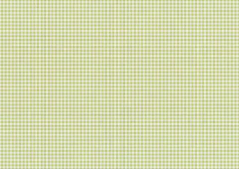 Detail check. greenish yellow