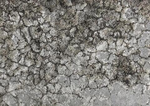 Background (Ground - Concrete) [Concrete] - 041