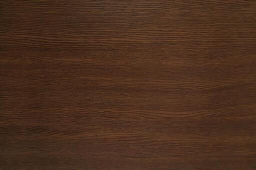 木材背景紋理水平木紋