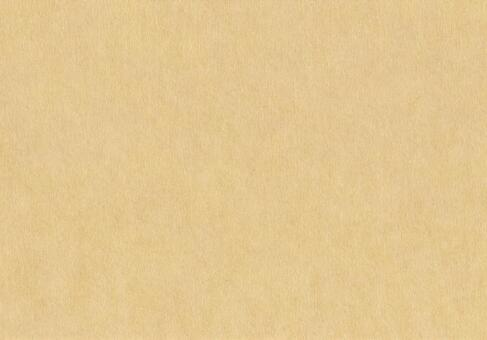 牛皮紙(淺色)水平長☆淺棕色紙☆