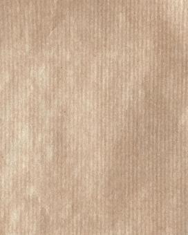 牛皮紙(4)