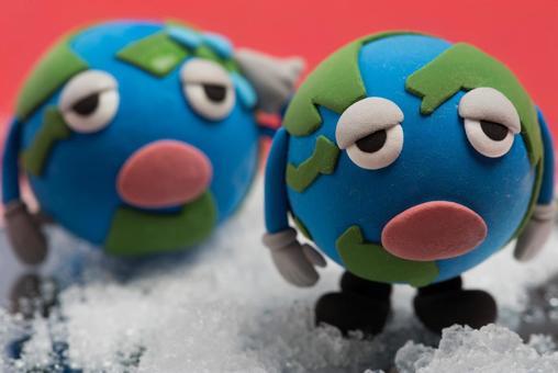Earth 20