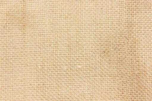 Plain cloth 4