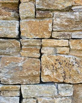 Stone wall stone wall texture (5)