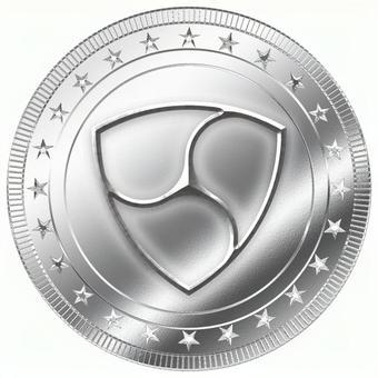 Coin-NEM-01
