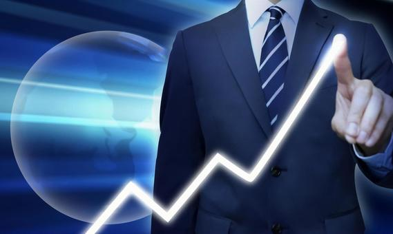 Business Success Image 2