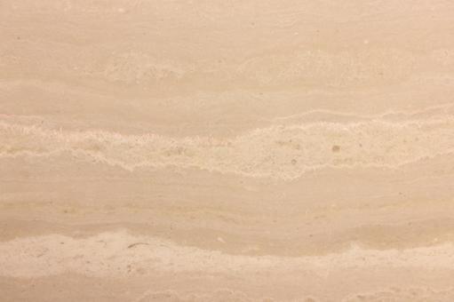 Stone texture 34