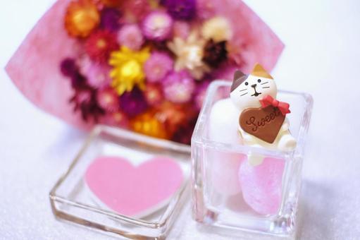 Valentine's image-40
