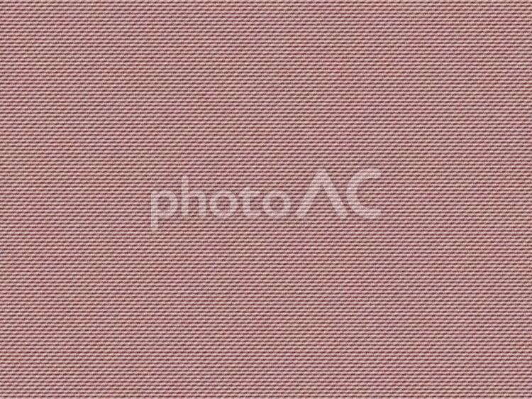 デニム生地風テクスチャー 46の写真