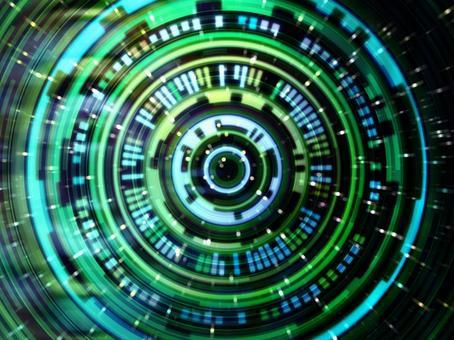 Cyberspace 003
