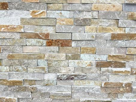 Background / texture material_outer wall_block wall