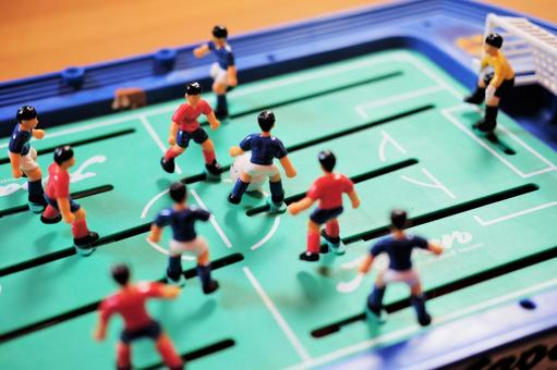 Japan national football