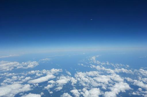 Satellite picture 5
