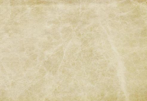 Background texture Craft cardboard Japanese paper