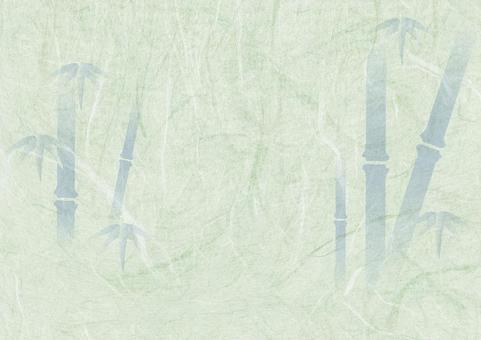 Texture 【bamboo grove】