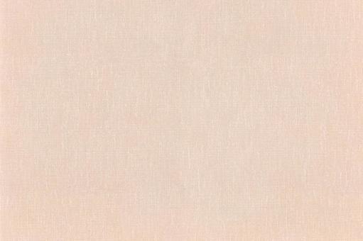 粗糙的岩面紙 | 素色背景材料