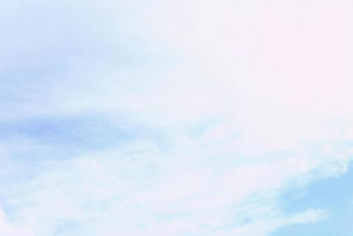 Background light blue texture sky shine glitter