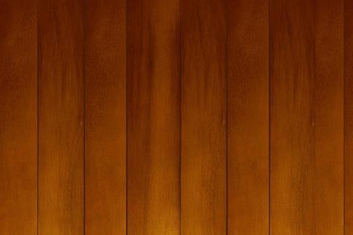 Simple wood texture 4