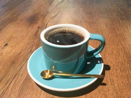 カフェ・コーヒー